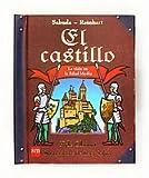 echange, troc Robert Sabuda - El castillo
