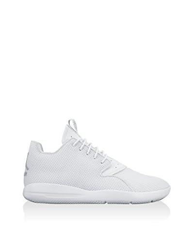 Nike Zapatillas abotinadas Jordan Eclipse