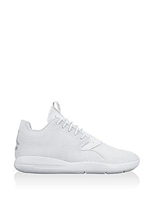 Nike Zapatillas abotinadas Jordan Eclipse (Blanco)