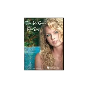 Mcgraw Taylor Swift on Amazon Com  Tim Mcgraw  Taylor Swift   Sports   Outdoors