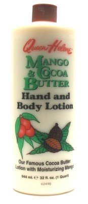 queen-helene-lotion-946-ml-mango-cocoa-butter-hand-body-pack-of-4
