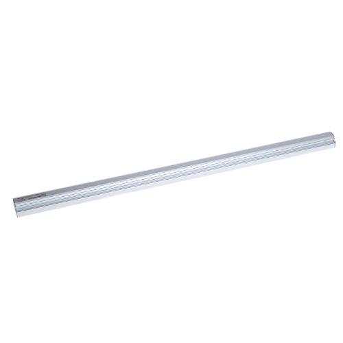 Lámpara para interior de armario con tecnología LED