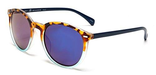 samba-shades-occhiali-da-sole-donna-marrone-marrone-caffe