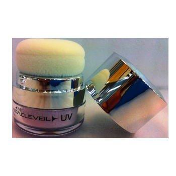 ミラクルヴェール UV SPF18 PA++