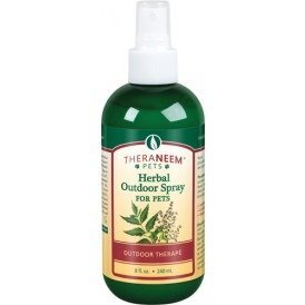 organix-south-herbal-outdoor-spray-for-pets-natural-8-oz-by-organix