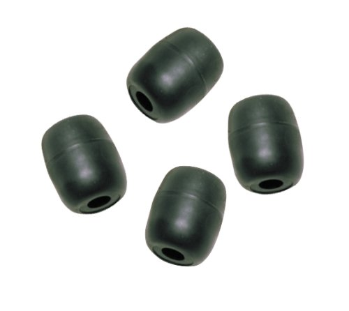 Scotty Soft Stop Bumper (4 Per Pack)