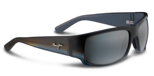 maui-jim-266-03f-marlin-world-cup-wrap-sunglasses-polarised-fishing