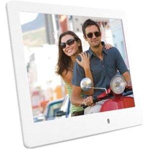 "Brand New Viewsonic Corporation - Viewsonic Digital Frame - 8"" Led Digital Frame - 800 X 600 ""Product Category: Consumer Electronics/Digital Frames"""