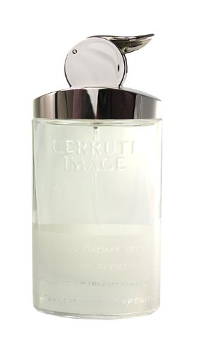 Cerruti Image Women Eau de Toilette Spray 50 ml