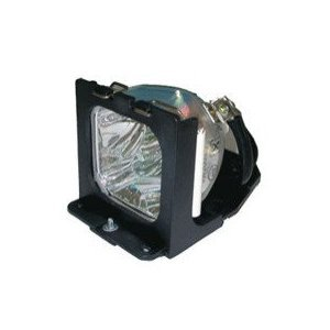Electrified- Poa-Lmp35 / 610-293-2751 Replacement Lamp With Housing For Canon Projectors
