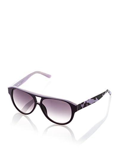 Just Cavalli Gafas de Sol JC413S_83Z Lila