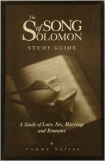 sex love and romance study guide The song of solomon a study of love sex marriage and romance study guide ebooks the song of solomon a study of love sex marriage and romance study.