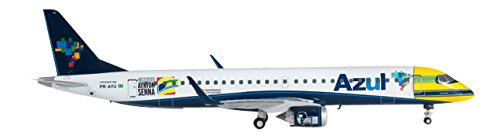 herpa-557030-azul-brazilian-airlines-embraer-e195-ayrton-senna-miniaturmodelle