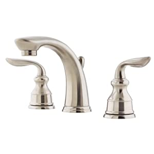 ... bath fixtures bathroom fixtures bathroom sink faucets touch on faucets