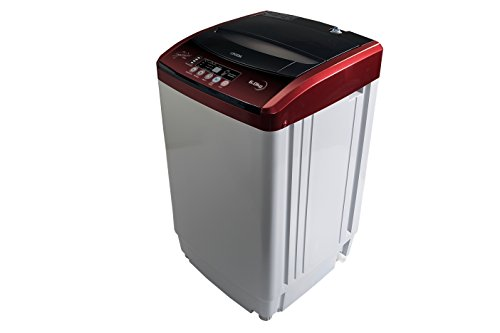 Onida-Splendor-Nemo-WO60TSPLNEMO-6-Kg-Fully-Automatic-Washing-Machine
