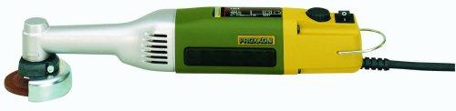 Proxxon 38544 LW/E Longneck Angle Grinder