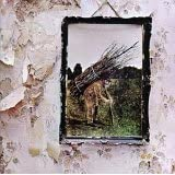 Led Zeppelin IV (aka ZOSO) ~ Led Zeppelin
