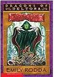 Shadowgate (Dragons of Deltora) (1424202744) by Rodda, Emily