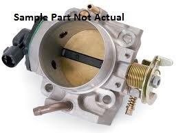 Windsor Sensor Parts front-21298