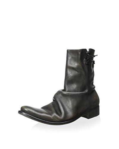 John Varvatos Men's Sharpei Boot