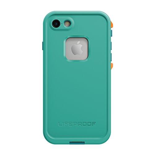 lifeproof-fre-coque-etanche-et-antichoc-pour-iphone-7-bleu