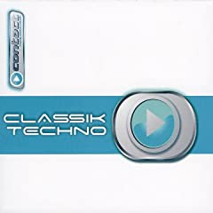 VA Classik Techno 2CD 2005 iND preview 0