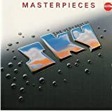 Masterpieces - The Very Best Of Sky