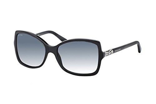 Bvlgari-BV8139B-5018G-Sunglasses