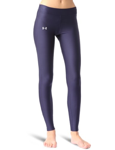 Under Armour Coldgear Compression Tight Women's Leggings
