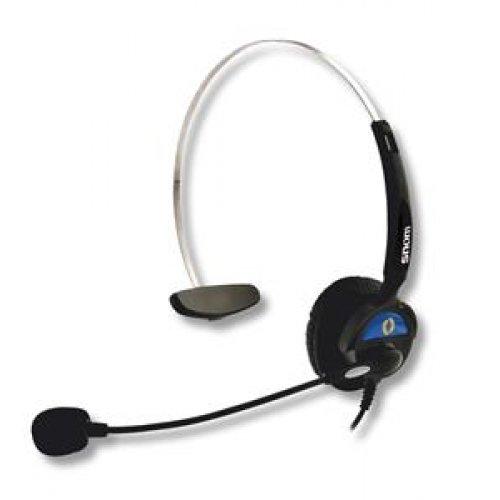 Snom-Headset For Snom 320-370 1122