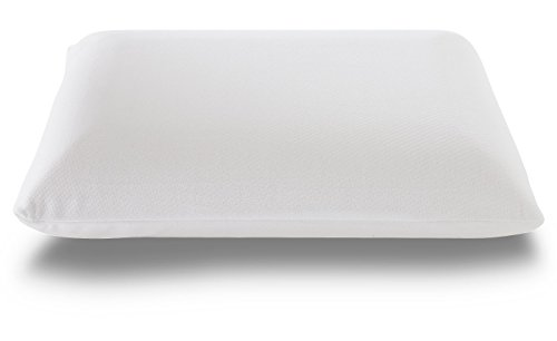 Resort Sleep - Memory Foam Pillow - Medium Soft for Better Comfort (Tempur Original Breeze compare prices)