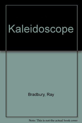 ray bradbury kaleidoscope No results found kaleidoscope is hiring // learn more  jason ray  genna terranova  aaron bradbury clement léotard.