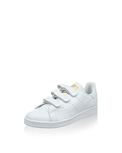 adidas Sneaker Stan Smith CF weiß