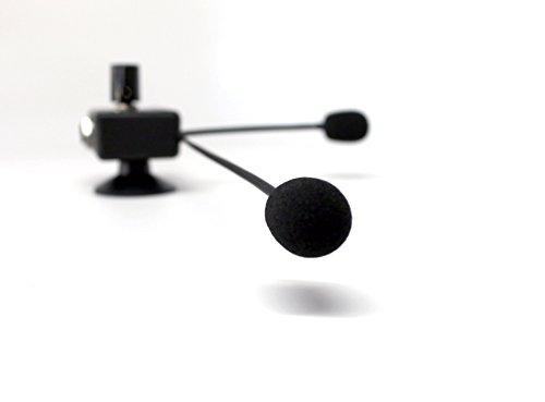 -il-grip-plus-deluxe-russo-piano-sistema-tastiera-fisarmonica-microfono-con-3-collo-flessibile-micro