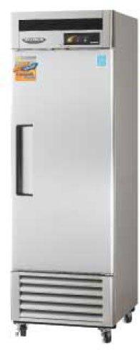Turbo Air Msr-23Nm, 1 Door, 23 Cu Ft Reach-In Refrigerator front-626982