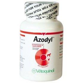 Azodyl