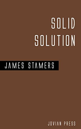 solid-solution