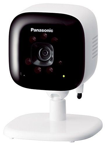 panasonic-kx-hnc200ew-netcam-wireless-interface