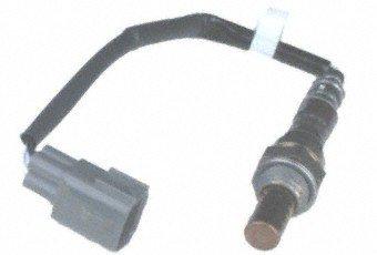 Bosch 13441 Oxygen Sensor, OE Type Fitment (Tundra 02 Sensor compare prices)