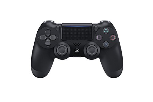 New Sony PlayStation DualShock 4