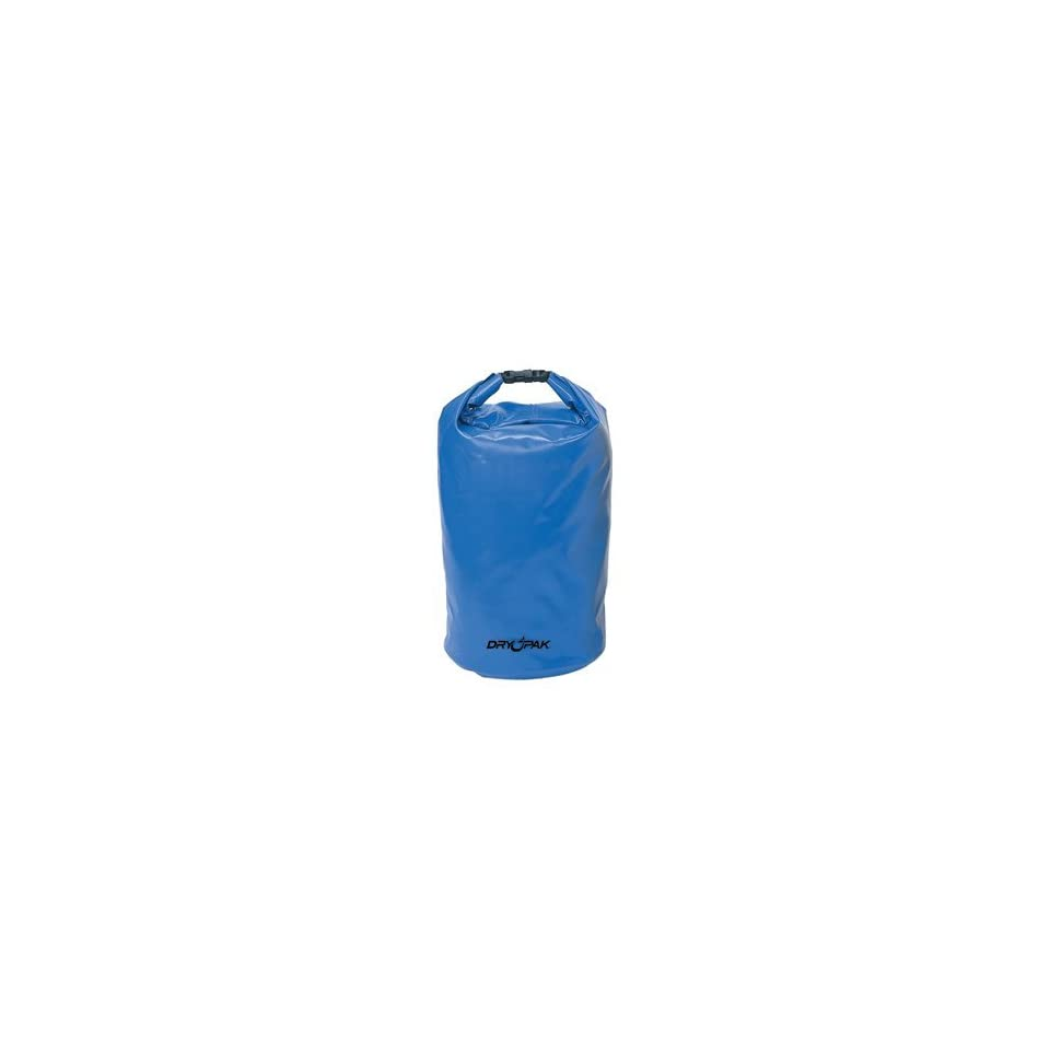 4e99707838 Dry Pak Roll Top Dry Gear Bag (Blue) 11 1 2 x 19 on PopScreen