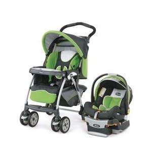 Infant car seat pattern Car Seats | Bizrate