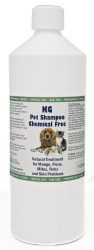 kg-pet-shampoo-1000-ml-for-mange-fleas-ticks-mites-and-itchy-skin-problems-pesticide-chemical-free
