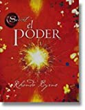 El Poder (Spanish Edition) (6077835145) by RHONDA BYRNE