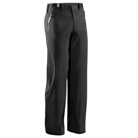 Cheap Buy Arc Teryx Stingray Pant Men S Black Xl Tall
