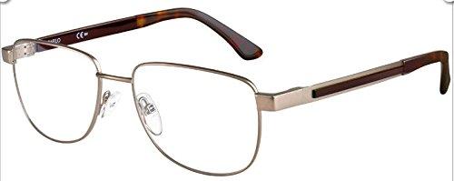 herren-brille-safilo-sa-1018-j7d