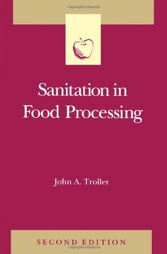 sanitation-in-food-processing-food-science-and-technology