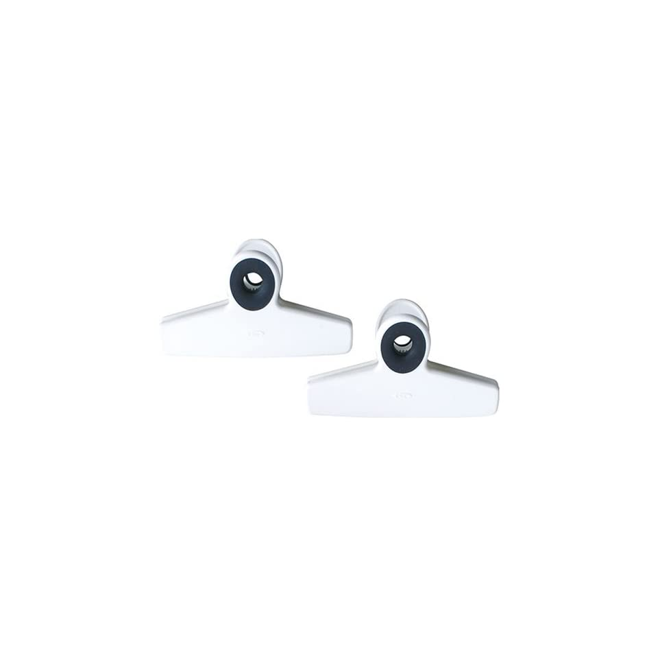 OXO Good Grips Bag Clips 2 Pack