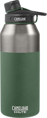 camelbak-trinkflasche-trinkbecher-thermobecher-chute-vacuum-insulated-12-l-evergreen