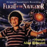 Flight Of The Navigator Soundtrack